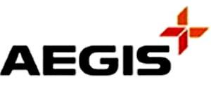 Aegis - Catv logo