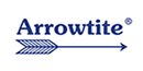 Arrowtite logo