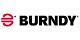 Burndy International logo