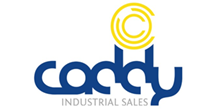 Caddy logo