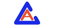 Consolidated Alloys logo
