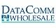 Datacomm logo
