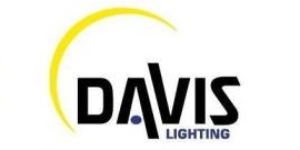 Davis Lighting logo
