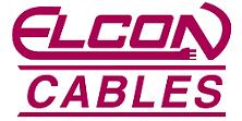 Elcon Cables logo