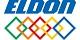 Eldon logo