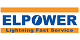 Elpower logo