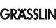 Grasslin logo