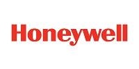 Omega Honeywell logo