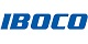 Iboco PVC Cable Duct logo