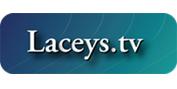 Laceys logo