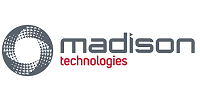 Madison Technology logo