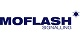 Moflash Warning Lights logo