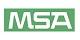 Msa (Aust.) logo