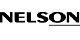 Nelson Lamps logo