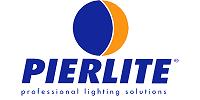 Pierlite Professional Solution logo