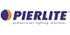 Pierlite Trade logo