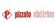 Pizzato Electrica logo