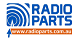 Radio Parts Group logo