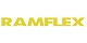 Ramflex Conduit Systems logo