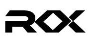 Rox Industries logo