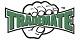 Trademate logo