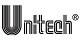 Unistrut logo
