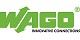 Wago - Genvic logo