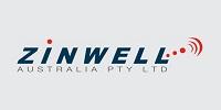 Zinwell logo