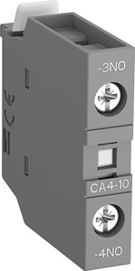ABBCONTACT AUX 1 NC