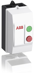 ABBDOL 4 KW 250 .. 500 V AC/DC