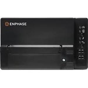 ENPHASE ENVOY-S METERED + DRM INC 2CT