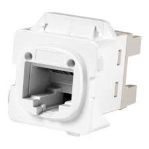 Krone JACK C6A SL W/ CLI/HPM ADAPT WHITE (10)