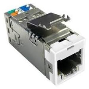 KroneAMP TWIST SLX 6AS JACK WHITE WO DUSTCOV