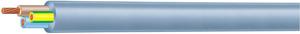 Advance CableCABLE FLEX 3 CORE 2.5MM GREY