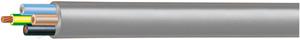 Advance CableCABLE FLEX 4 CORE 1.5MM GREY