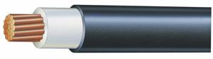 Advance CableXLPE SINGLE CORE 25.0MM