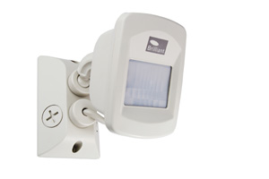 Brilliant Lighting FLEXI SCAN INFRARED SENSOR IP66