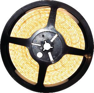Brilliant LightingLED STRIP WARM WHITE 24V 10M IP44