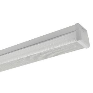 Clevertronics SABRE BATTEN WIDE 2X36W DIFF