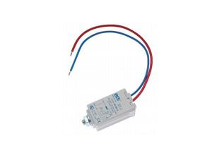Atco ControlsIGNITOR HALIDE 250-2000W