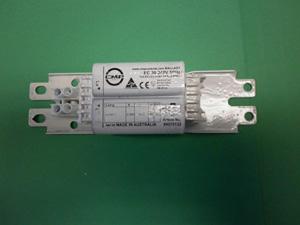 Atco ControlsBALLAST EC 30W 240V 50HZ