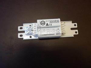 Atco ControlsBALLAST STANDARD EC 32W