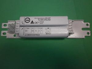 Atco ControlsBALLAST EC 58/65W 240V 50HZ