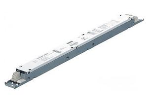 Atco ControlsBALLAST ELECTR. 2X14/21/28/35 T5 PRO L/P