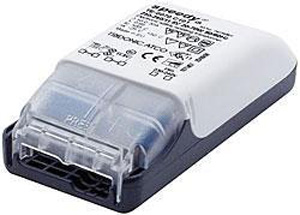 Atco ControlsTED105 TRANSFORMER ELEC.SPEEDY 105VA H/W