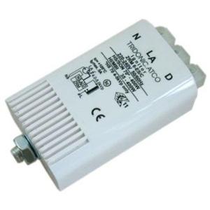 Atco ControlsIGNITOR M/H 70-400W SODIUM 100-400W