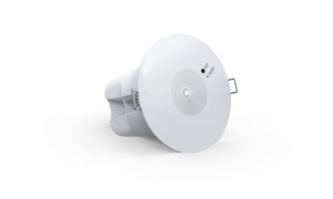 EktorLEDFIRE BASIC LED SPITFIRE REC D25 LI-I