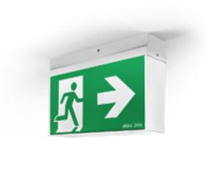 EVOLT PTY LTD LED PREMIUM EXIT