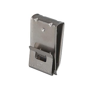 CLENERGYCABLE CLIP FOR 2 CABLES (CLENERGY)