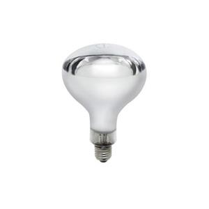 Crompton LightingLAMP REFLECTOR INFRA RED 275W ES